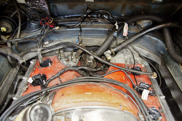 blown airbox replace  prevent and while i m in there pelican parts technical bbs Porsche 911 Aftermarket Parts Porsche 911 Carrera GT