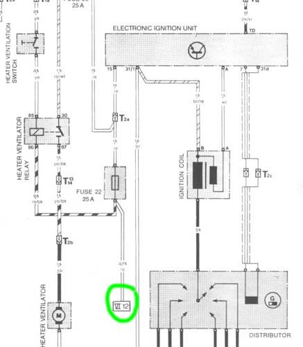 isuzu marine diesel wiring diagram html