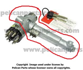 911 sc is it the ignition switch pelican parts technical bbs