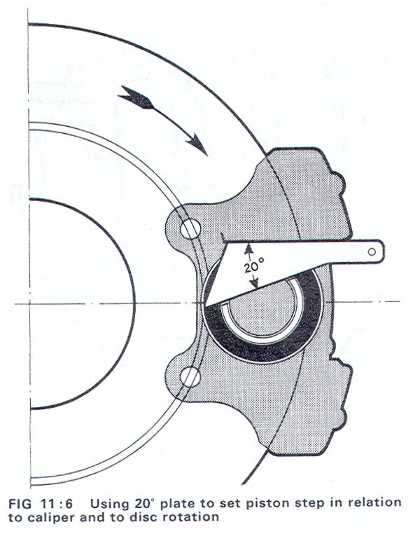 where can i find the 20 degree brake caliper piston alignment tool