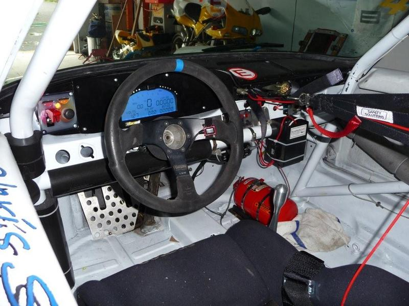 Race Car Wiring Parts Wiring Solutions