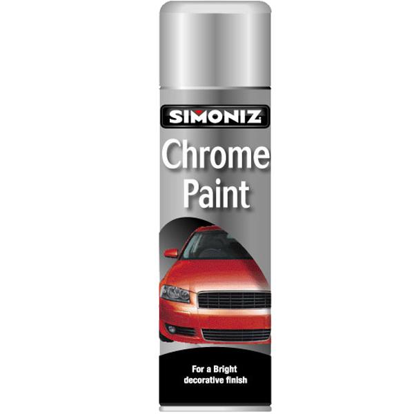 chrome spray paint related keywords suggestions black chrome spray. Black Bedroom Furniture Sets. Home Design Ideas