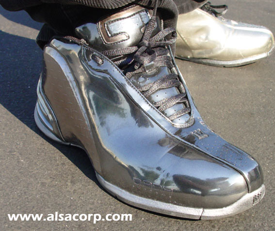 Best Spray Paint For Chrome Bumpers