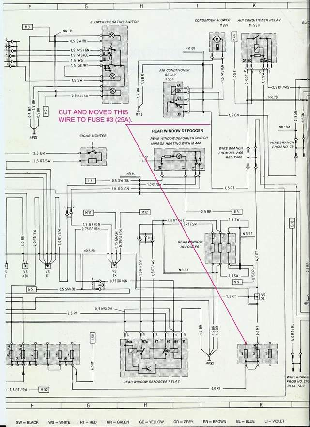tempstar wiring diagram furnace images home air conditioner units conditioner control wiring thermostat diagram jpg lzk gallery