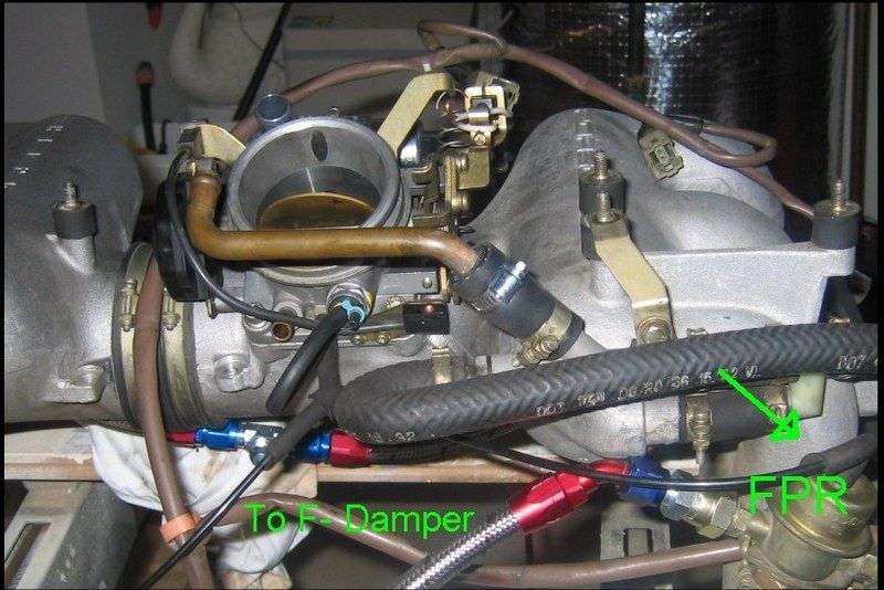 Motor Vaccum Switch furthermore Porsche Turbo Fuse Box moreover Bentley P in addition Msdstreetfire Of as well . on diagram of 1987 porsche 911 engine