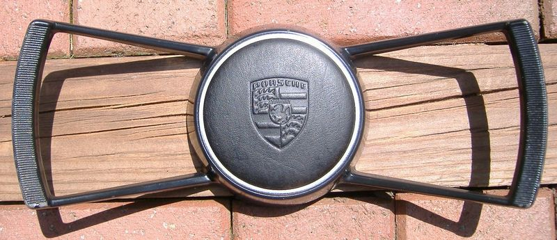 wood steering wheel batwing pelican parts forums