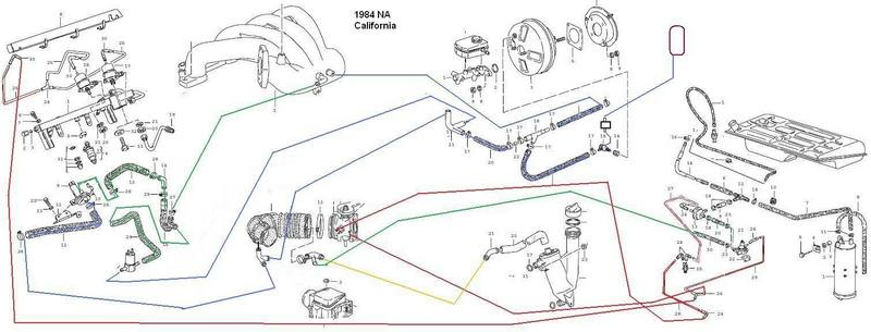 daewoo vacuum diagram wiring diagram all data rh 16 18 feuerwehr randegg de