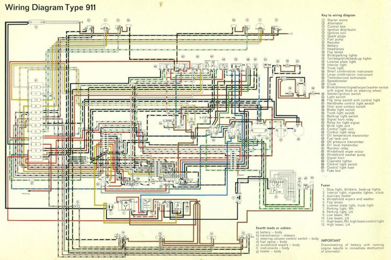 Diagram additionally W additionally Diagram in addition File together with Diagram. on ignition switch wiring diagram model