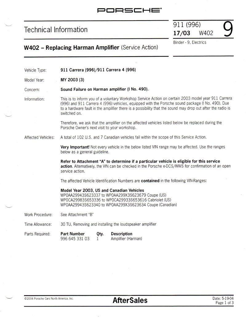 Porsche 911 996 Wiring Diagram | New Wiring Resources 2019 on porsche wiring diagrams for 86, porsche 911 engine problems, porsche 911 tractor, porsche cayenne wiring diagram, porsche 912 wiring-diagram, porsche 911 timing marks, porsche 911 fuel system, porsche 991 wiring diagram, porsche 911 carpet diagram, porsche 911 engine diagram, porsche 911 owners manual, porsche 944 wiring diagram, porsche 356c wiring diagram, porsche 911 water pump, porsche 911 thermostat diagram, porsche 911 timer, porsche 911 flywheel, porsche 911 oil diagram, porsche 911 crankshaft, porsche 911 brochure,