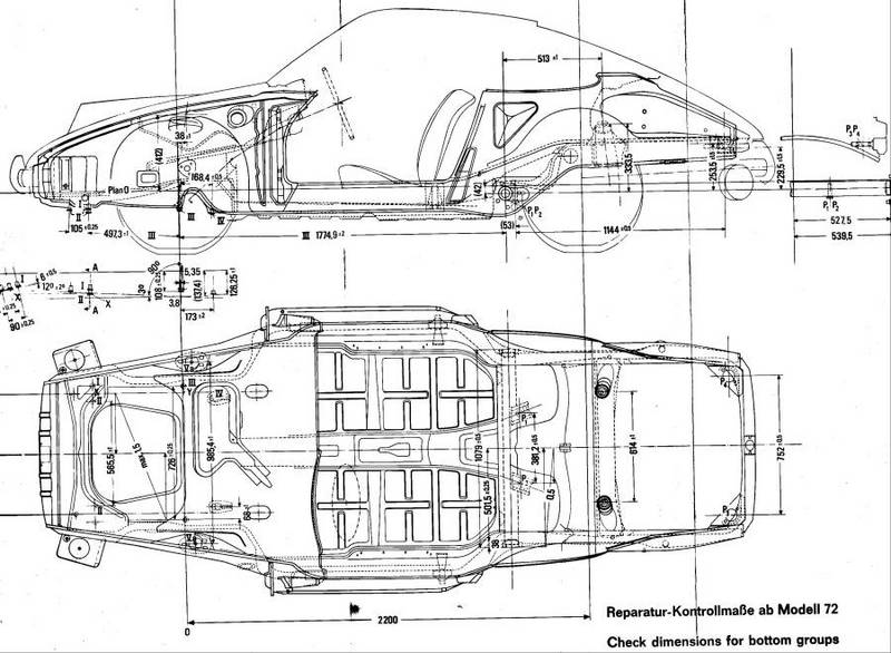 56q6m 97 Mirage 1 8 Wont Start Died Driving in addition 710128 Home Alignment Points Reference likewise 568600 Cylinder Number Layout in addition Porsche Boxster Engine Diagram also 224588 Oil Temp Gauge Sender Wiring. on porsche 944 engine diagram
