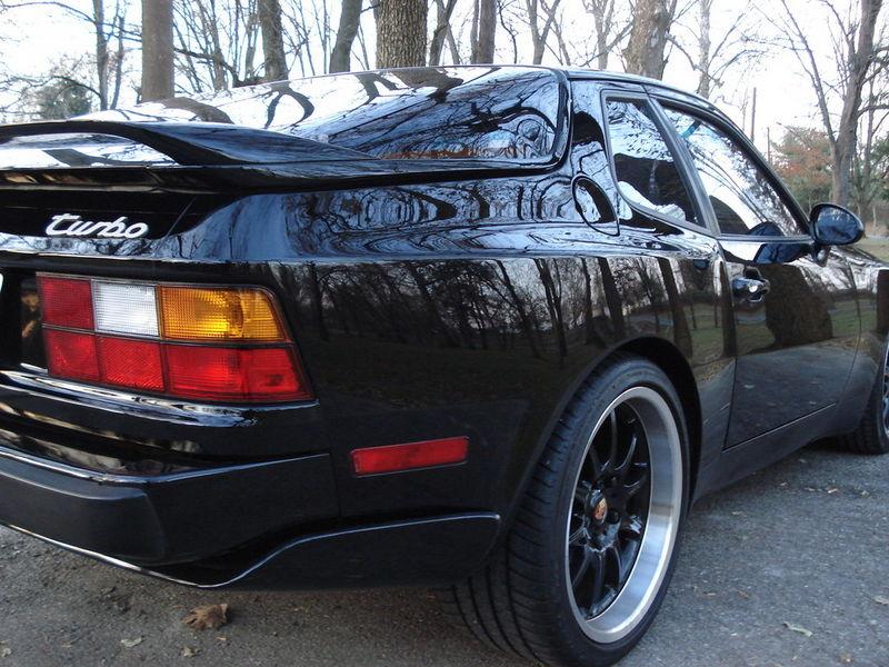 Turbo & Porsche Decals - Pelican Parts Forums on 1983 porsche wallpaper, 1983 porsche 911 value, 1983 porsche 911 sc, 1983 porsche rims, 1983 porsche model, 1983 porsche turbo, 1983 porsche passengers,