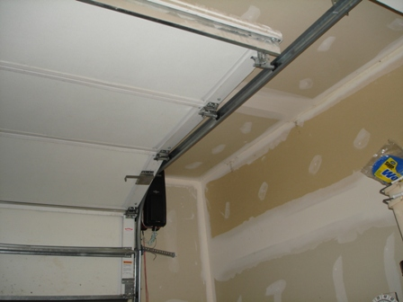 Ceiling Height For A Garage With A Lift Pelican Parts