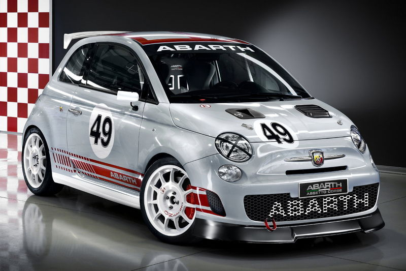 fiat 500 abarth assetto corse pelican parts technical bbs. Black Bedroom Furniture Sets. Home Design Ideas