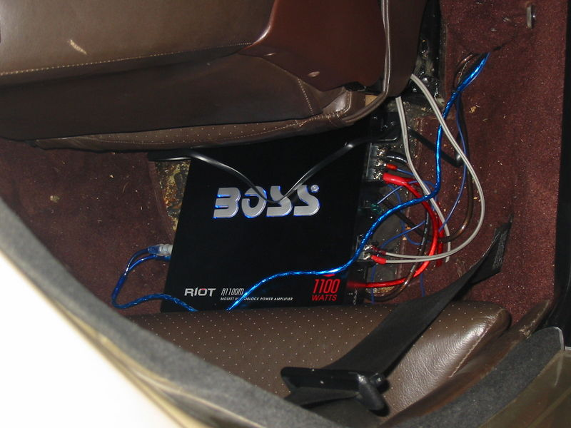 boss r1100m wiring diagram fisher plow electrical diagram