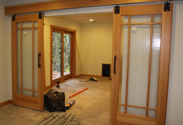 Sliding Door Sliding Doors Barn