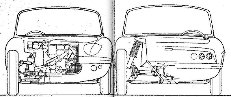 2002 porsche 911 engine problems