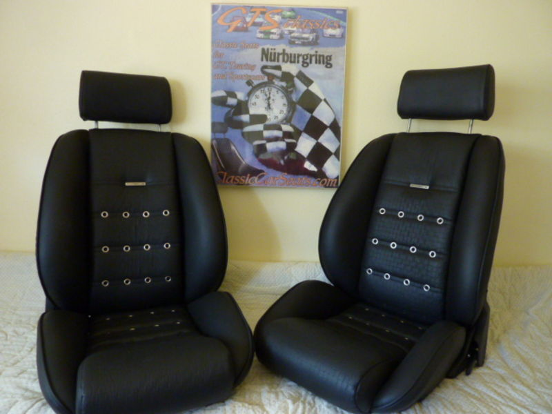 Image Result For Car Seats Ralley Style