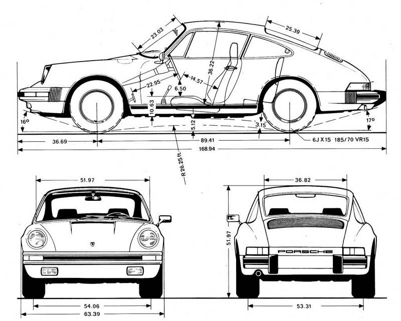 home alignment - points of reference