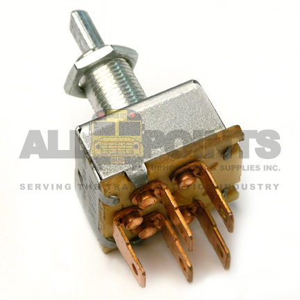 spark shower bye bye a c page pelican parts technical bbs here s a pic of a similar new one