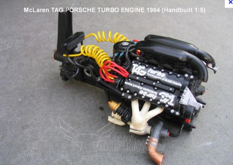 Pelican Parts Technical Bbs View Single Post Porsche