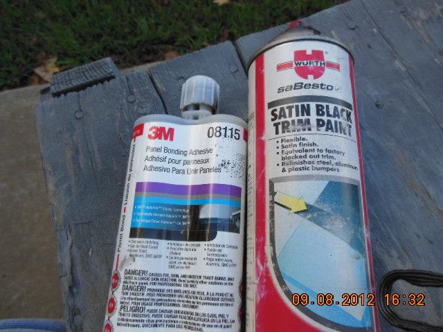 Pelican Parts Forums View Single Post 911 Dash Repair