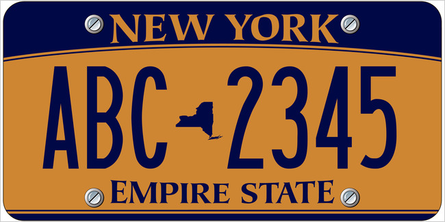 Do You Register Your 911 As Historic Ny State And