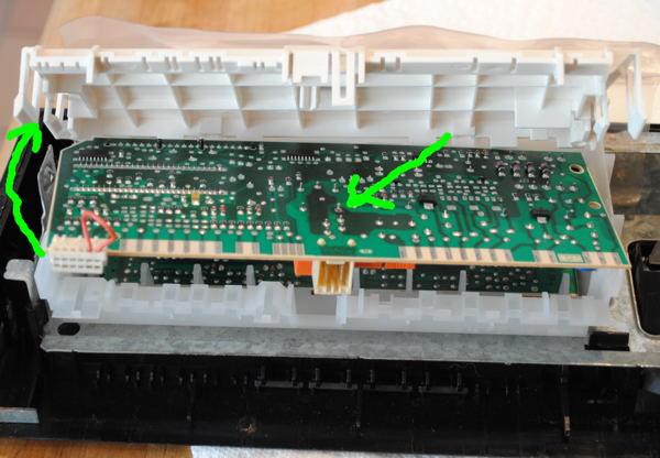 nordyne control board wiring diagram bosch control board wiring