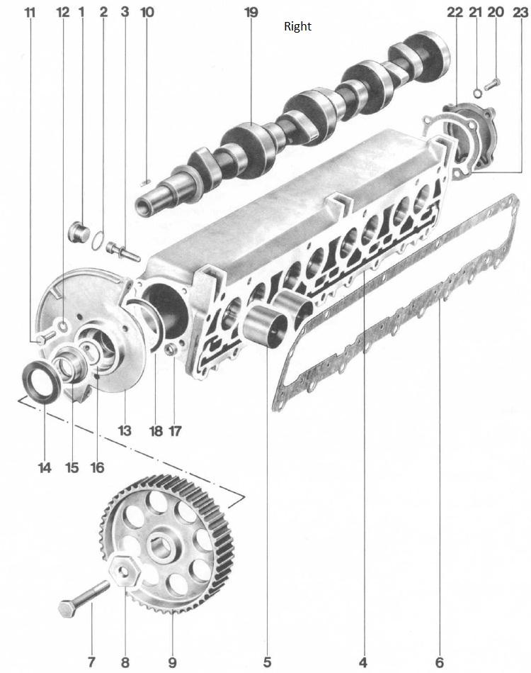 Diagram In Addition 1983 Porsche 944 Ignition Wiring Diagram On 1983
