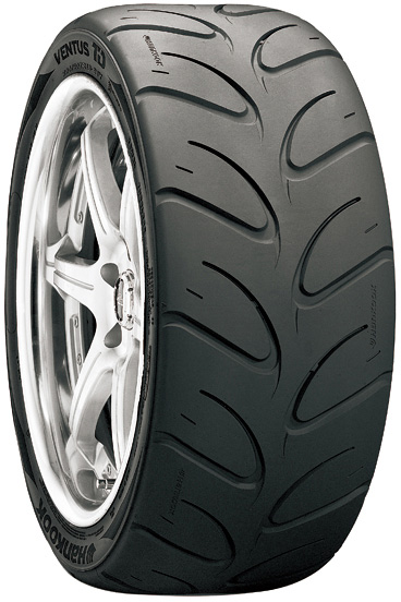Who Has Used Slicks And R Specs Pelican Parts Technical Bbs