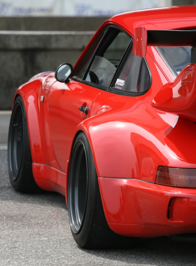 rauh welt begriff page 15 pelican parts technical bbs. Black Bedroom Furniture Sets. Home Design Ideas
