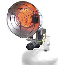 Propane Garage Heater Recs Pelican Parts Forums