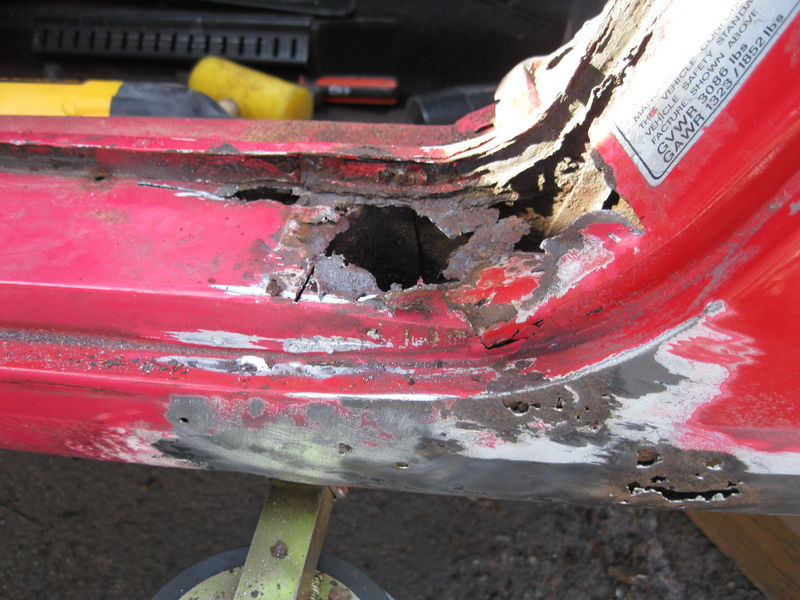 How To Stop Rust >> Question Floor Board 72 Por911t Pelican Parts Technical Bbs