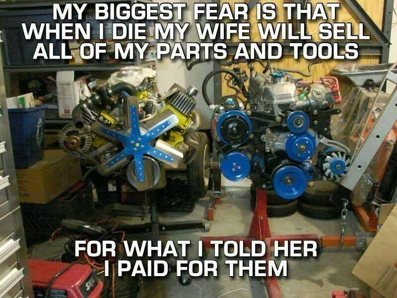 MORE random pics...... - Page 2815 - Pelican Parts Technical BBS