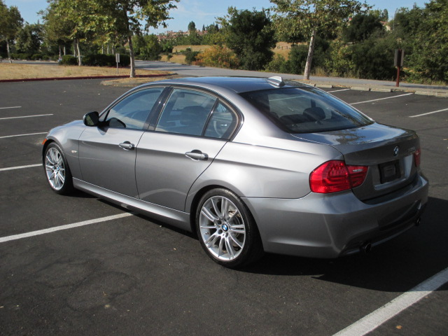 fs 2009 bmw 335i sedan m sport package 6 spd pelican parts technical bbs. Black Bedroom Furniture Sets. Home Design Ideas
