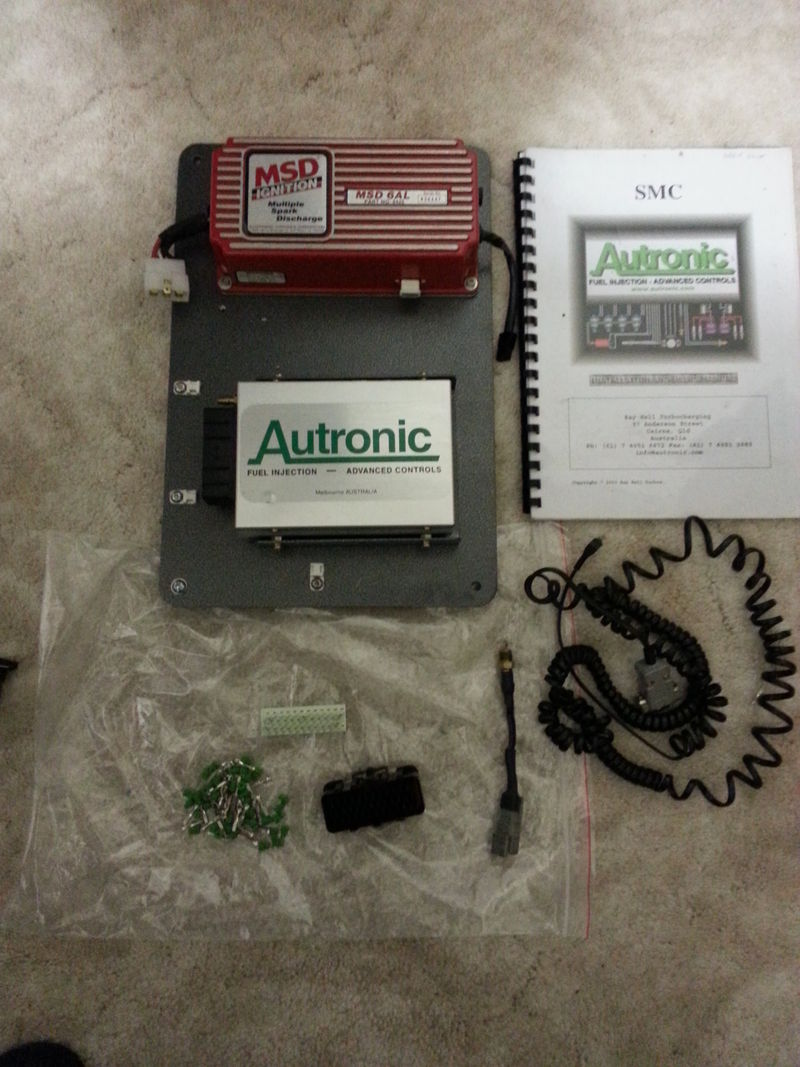 20140104_1942221388818357 autronic smc ecu mint pelican parts technical bbs autronic smc wiring digram at et-consult.org