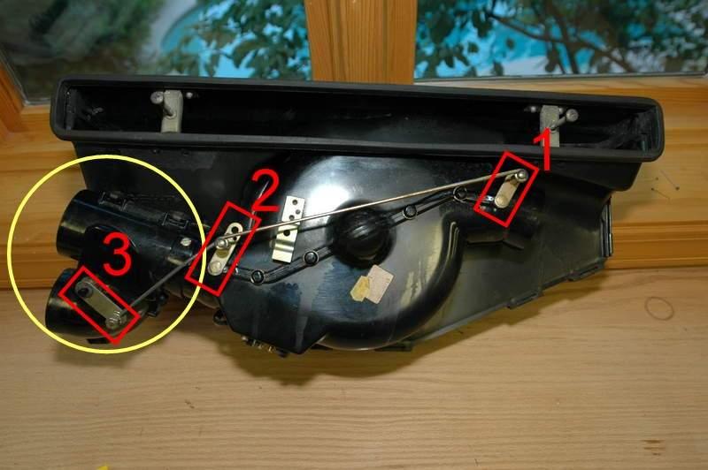 Retrofitting Non A C Ventilation Ducts Page 4 Pelican