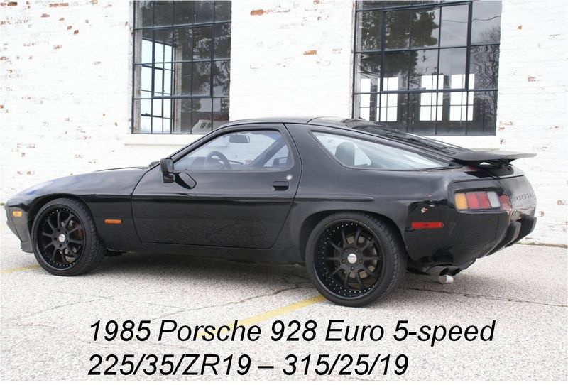 928 On 19 Quot S Page 2 Pelican Parts Forums