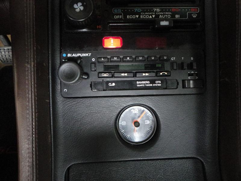 Original Radio Pic