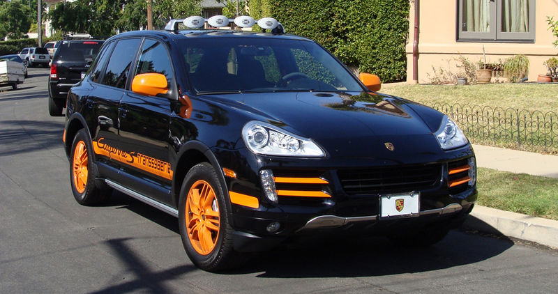 2010 cayenne transsyberia for sale pelican parts technical bbs. Black Bedroom Furniture Sets. Home Design Ideas