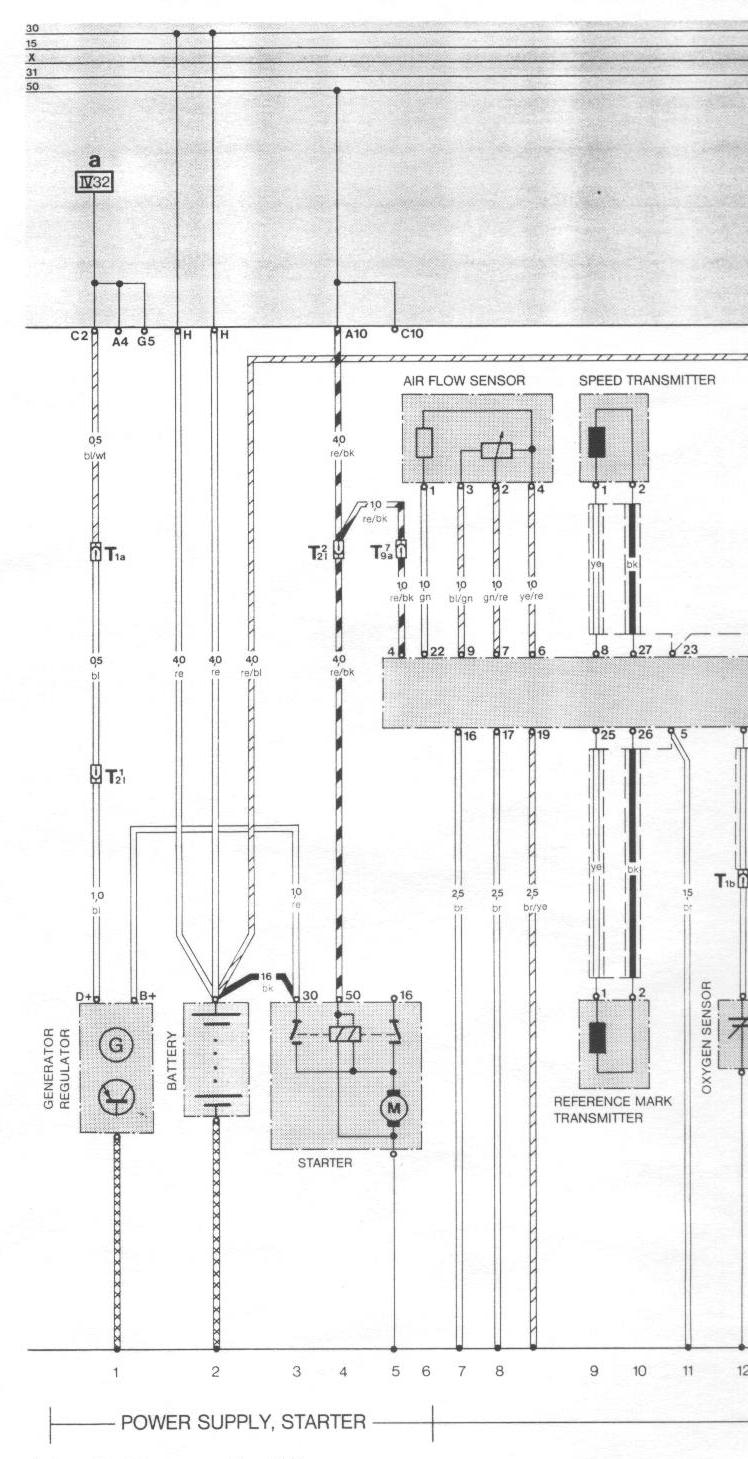 fuse box car wiring diagram page 359 wiring library Fuse Box Wiring Diagram 4 fuse box car wiring diagram page 359