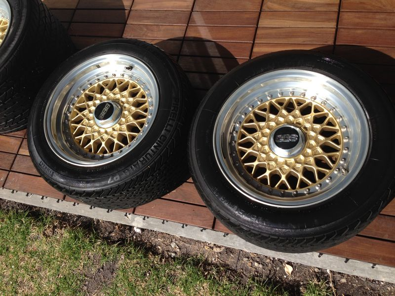 9x15 And 11x15 Bbs Need Advise Pelican Parts Technical Bbs