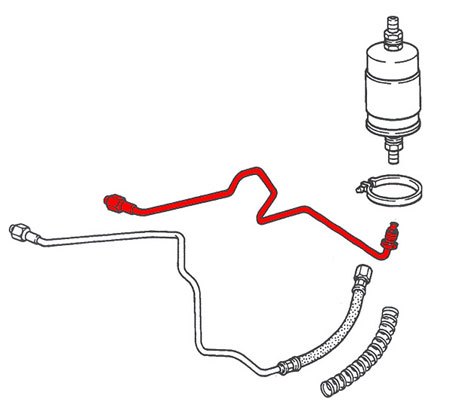 T11032284 Coil pack firing order 2004 land rover further 2006 Porsche Cayenne Turbo S also Porsche Boxster Engine together with 1997 Volvo S70 Engine Diagram furthermore Saab 93 Fuse Box. on porsche cayenne wiring diagram