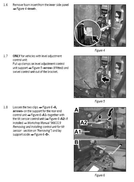pin trailer plug wiring diagram image wiring wiring diagram for 9 pin trailer plug wiring image on 9 pin trailer plug