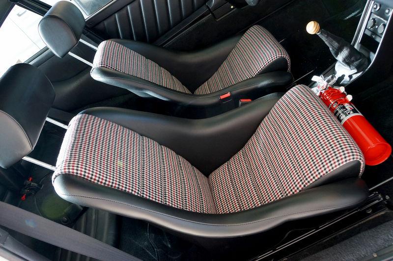 Vintage Seats Rs Replicas Pelican Parts Forums