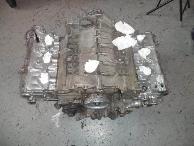 Dsc on Porsche 911 Engine Serial Number Decoder