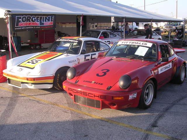 RIP Bob Nikel Sewickley PorscheAudi Pelican Parts Forums - Sewickley audi