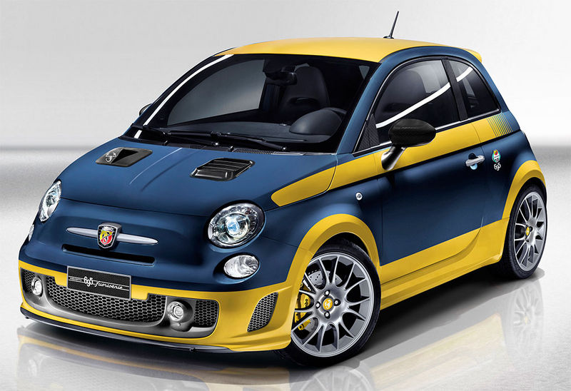 fiat 500 abarth assetto corse page 2 pelican parts forums. Black Bedroom Furniture Sets. Home Design Ideas
