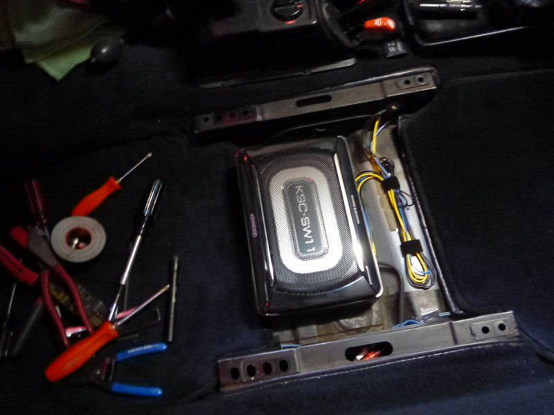 P10108271368224187 new under seat sub install kenwood ksc sw11 pelican parts kenwood ksc sw11 wiring diagram at mifinder.co
