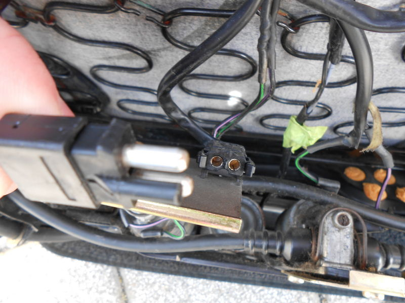 power seat wiring question pelican parts forums BMW Wiring Diagrams