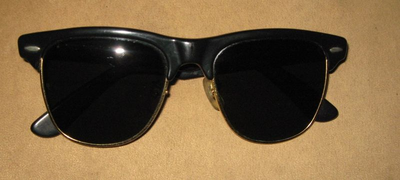 ray ban wayfarer costco sunglassesfactory